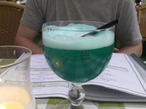 altberliner berlin pub